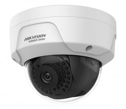 Kamera IP Hikvision HWI-D140H 2.8mm 2MP/IR30/IP67/12V/PoE