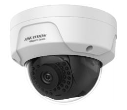 Kamera IP Hikvision HWI-D121H 2.8mm 2MP/IR30/IP67/12V/PoE