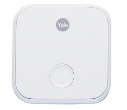 Domofon/wideodomofon Yale Yale Connect Wi-Fi Bridge