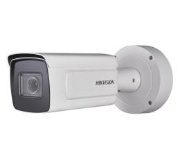 Kamera IP Hikvision DS-2CD2A25G0/P-IZS 2.8-12mm/IR40/IP67/12V/PoE/LPR