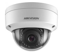 Kamera IP Hikvision  DS-2CD1143G0E-I 2.8mm 4MP/IR30/IP67/12VPoE