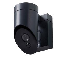 Inteligentna kamera Somfy Syprotect Outdoor Cam zewnętrzna (czarna)
