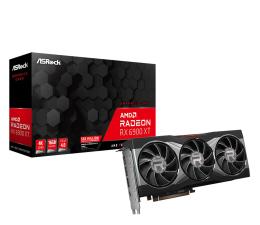 Karta graficzna AMD ASRock Radeon RX 6900 XT 16GB GDDR6