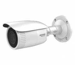 Kamera IP Hikvision HWI-B640H-V 2.8-12mm 4MP/IR30/IP67/12V/PoE