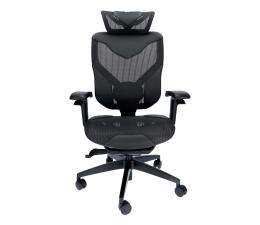 Fotel ergonomiczny x-kom Fotel ergonomiczny XK-1000-GT