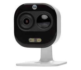 Inteligentna kamera Yale Kamera All-in-One 1080p