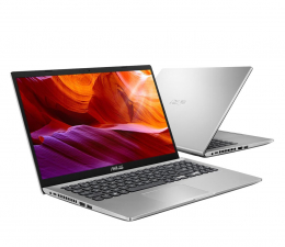 "Notebook / Laptop 15,6"" ASUS X509JA-BQ242 i5-1035G1/8GB/512"