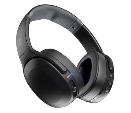 Słuchawki bezprzewodowe Skullcandy Crusher EVO Czarne