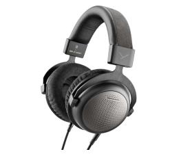 Słuchawki przewodowe Beyerdynamic T1 v3