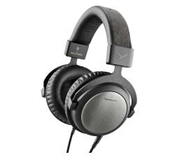 Słuchawki przewodowe Beyerdynamic T5 v3