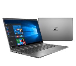 "Notebook / Laptop 15,6"" HP ZBook Power G7 i9-10885H/32GB/1TB/Win10P T1000"