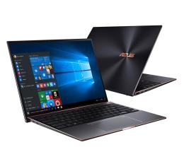 "Notebook / Laptop 13,9"" ASUS ZenBook UX393EA i7-1165G7/16GB/1TB/W10P"
