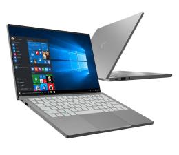 "Notebook / Laptop 13,3"" Razer Book 13 i7/16GB/256/Win10"