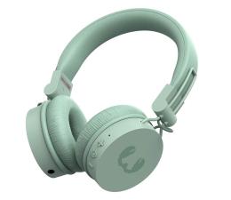 Słuchawki bezprzewodowe Fresh N Rebel Caps 2 Wireless Misty Mint