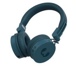 Słuchawki bezprzewodowe Fresh N Rebel Caps 2 Wireless Petrol Blue