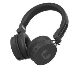 Słuchawki bezprzewodowe Fresh N Rebel Caps 2 Wireless Storm Grey