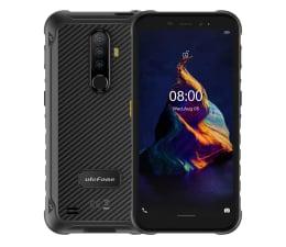 Smartfon / Telefon uleFone Armor X8 4/64GB Dual SIM czarny