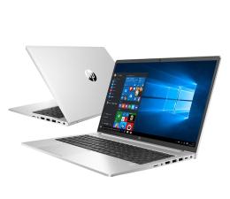 "Notebook / Laptop 15,6"" HP ProBook 450 G8 i3-1115/8GB/256/Win10P"