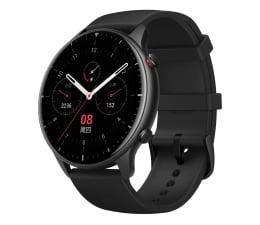 Smartwatch Huami Amazfit GTR 2 Black