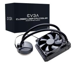 Chłodzenie procesora EVGA CLC 11 120mm