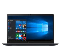 "Notebook / Laptop 13,3"" Toshiba Dynabook Portege X30L-J i7-1165G7/8GB/512/Win10P"