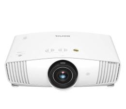 Projektor BenQ W5700S DLP 4K