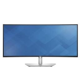 "Monitor LED 32"" i większy Dell P3421W"