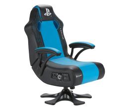 Fotel gamingowy xRocker Legend