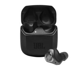 Słuchawki bezprzewodowe JBL Club Pro+ TWS
