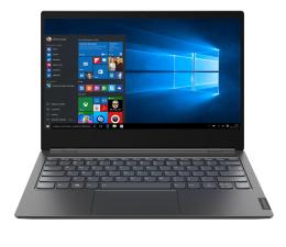 "Notebook / Laptop 13,3"" Lenovo ThinkBook Plus i5-10210U/8GB/256/Win10P"