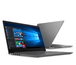 "Notebook / Laptop 17,3"" Lenovo V17 i5-1035G1/8GB/512/Win10P MX330"
