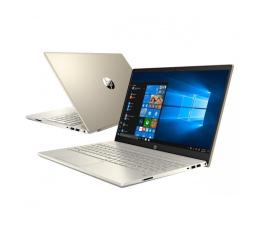 "Notebook / Laptop 15,6"" HP Pavilion 15 Ryzen 7-3700/8GB/960/Win10 Gold"