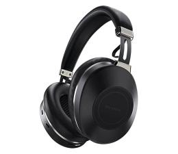 Słuchawki bezprzewodowe Bluedio H2 Czarne
