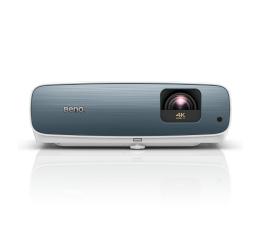 Projektor BenQ TK850 DLP 4K HDR-PRO