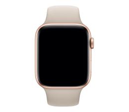 Pasek / bransoletka Apple Pasek Sportowy do Apple Watch piaskowiec