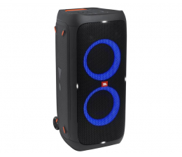 Power Audio JBL PartyBox 310