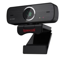 Kamera internetowa Redragon Hitman
