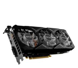 Karta graficzna NVIDIA KFA2 GeForce RTX 2060 PLUS Gamer 1-Click OC 6GB GDDR6