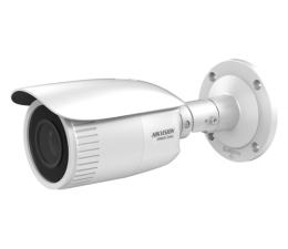 Kamera IP Hikvision HWI-B640H-Z 2.8-12mm 4MP/IR30/IP67/12V/PoE