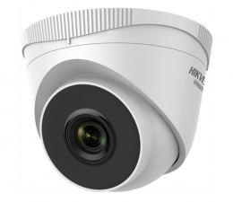 Kamera IP Hikvision HWI-T221H 2.8mm 2MP/IR30/IP67/12V/PoE