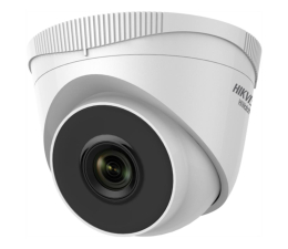 Kamera IP Hikvision HWI-T240H 2.8mm 4MP/IR30/IP67/12V/PoE