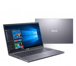 "Notebook / Laptop 15,6"" ASUS VivoBook 15 F515JA i3-1005G1/8GB/240/W10"