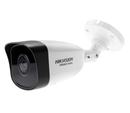 Kamera IP Hikvision HWI-B140H 2.8mm 4MP/IR30/IP67/12V/PoE