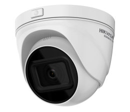 Kamera IP Hikvision HWI-T641H-Z 2.8-12mm 4MP/IR30/IP67/12V/PoE