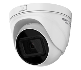 Kamera IP Hikvision HWI-T621H-Z 2.8-12mm 2MP/IR30/IP67/12V/PoE
