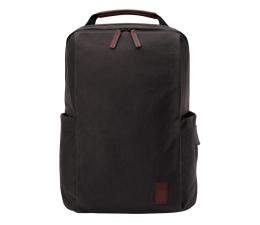 "Plecak na laptopa HP Spectre Folio Backpack 15,6"""