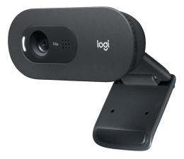 Kamera internetowa Logitech C505 HD