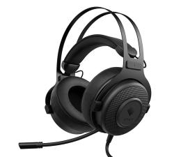 Słuchawki przewodowe HP Omen Blast