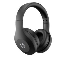Słuchawki bezprzewodowe HP Bluetooth Headset 500