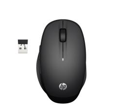 Myszka bezprzewodowa HP Dual Mode Mouse